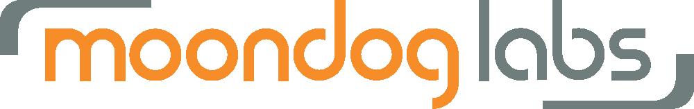 logo for Moondog Labs