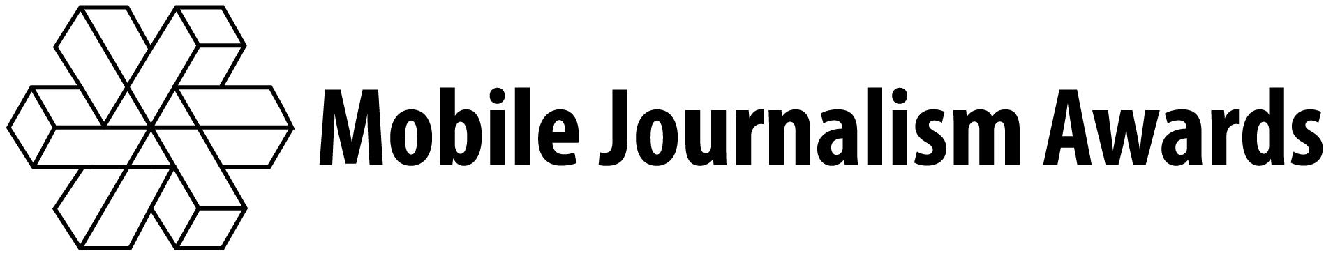 Mojo-Awards-Logo